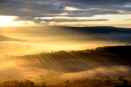 4 Great Ways to Enjoy the Peak District